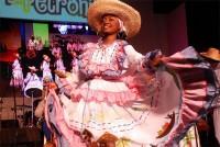 Imágenes: los mejores momentos de 'El Petronito' | EL PAIS