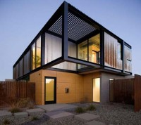 Modern architecture and interior design | #286 « From up North | Design inspiration & news