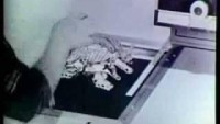 ? First Xerox commercial ever - YouTube