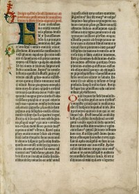 Gutenberg_bible_Old_Testament_Epistle_of_St_Jerome.jpg (600×836)