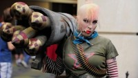 Episode 3 Costumes   Gallery   Heroes of Cosplay   Syfy