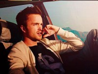 hot sexy- Dedicated Server -dedicated server usa: Afternoon eye candy: Aaron Paul (28 photos)