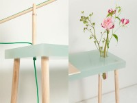 LooksLikeGoodDesignLooks like good Table by Roel Huisman