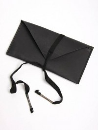 Damir Doma Men's Envelope Wallet ($200-500) - Svpply