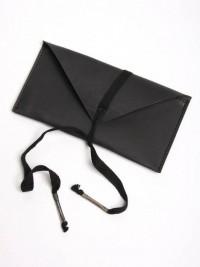 Damir Doma Men's Envelope Wallet ($200-500) - Svpply