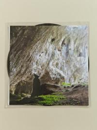 Cave Slave 12 Inch Vinyl | LN-CC