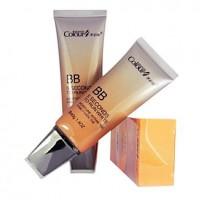 Sensational White Concealer - makeupsuperdeal.com
