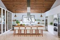 Pi?kny dom w Los Angeles | Relaks! - CzytajNiePytaj - Magazyn Online. Sztuka, Moda, Design, Kultura