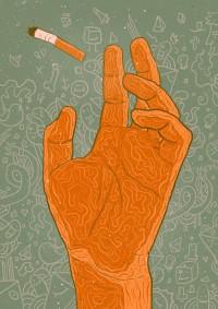 ART tygodnia | Bruno Miranda - CzytajNiePytaj - Magazyn Online. Sztuka, Moda, Design, Kultura