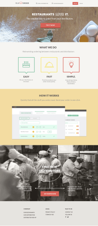ro-landing-page.png by Lea Pische