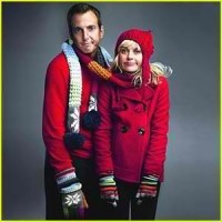 Amoebas Amoebas Everywhere! • Amy Poehler and Will Arnett