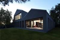 House SLM | Leibal