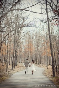 Wedding Inspiration and Ideas, Wedding Trends and Photos at Inspired by This Wedding Blog - Part 23