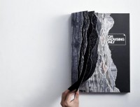For Browsing Only | The Book Design Blog