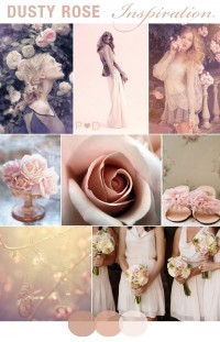 Category Archives: Mood Boards | Page 3