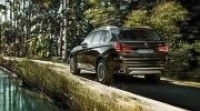BMW X5 : Images and videos