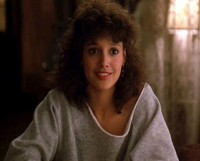 Flashdance_Jennifer-Beals_grey-ripped-sweater.bmp.jpg (566×456)