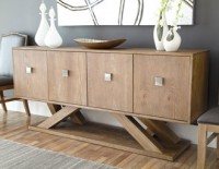 Sunpan Modern Home - Sleek & Sophisticated Furniture on Joss and Main