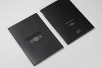 BR/BAUEN   Design, Strategy & Art Direction
