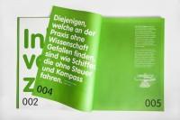 moodley brand identity -energie steiermark – geschäftsbericht 2011