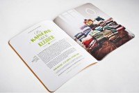 moodley brand identity -next liberty spielzeitheft