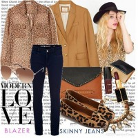 Urban Jungle | Women's Outfit | ASOS Fashion Finder