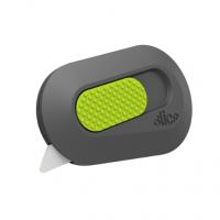 IDMD - Pocket Cutter by Slice.