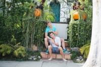 Colby & Brandon // An Engagement | Gabriel Gastelum | Photographer