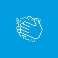 SLANG • Visual Communication | Slanted - Typo Weblog und Magazin