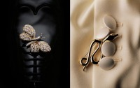 Mitch Feinberg - Photographers - Mitchell Feinberg - Jewelry