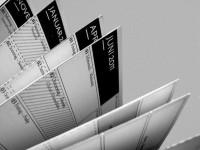 Erstsemester Info | Slanted - Typo Weblog und Magazin