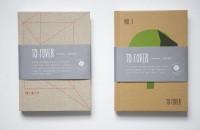 TO COVER | Slanted - Typo Weblog und Magazin