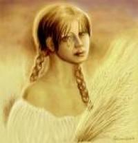 Desene si picturi | Desene si picturi de Corina Chirila
