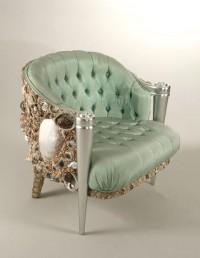 xo~?eatherr?ariie - mermaidsongs: my mermaid throne
