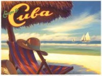 cuba art - Sök på Google