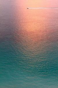 | Color | Serenity