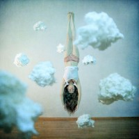 cloud dreams by anka zhuravleva | Zero Gravity