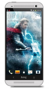 Thor HTC hd wallpaper - HD wallpapers and backgrounds for HTC