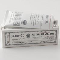Fancy - Barr & Co. Hand Cream