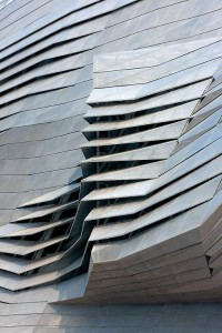 CJWHO ™ (Dalian International Conference Center, China by...)