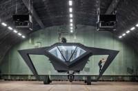 Secret Operation 610 by Rietveld Landscape and Studio Frank Havermans