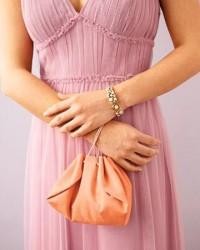 Plan Your Wedding by Color   Martha Stewart Weddings