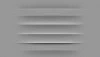 Subtle PSD Dividers | PixelsDaily