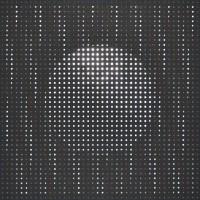 A+29.jpg (Image JPEG, 1600x1598 pixels) - Redimensionnée (54%)