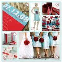 wedding-color-schemes2.jpg (225×225)