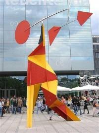 sculpture-calder.jpg (Image JPEG, 407x550 pixels)