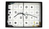 Beautiful Unique Design for Web & Print | Racket