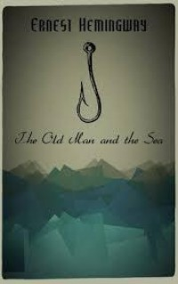 the old man and the sea book cover - Sök på Google