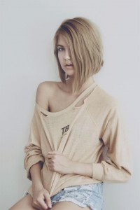 Buamai - Lauren Abby - Dylan Reyes