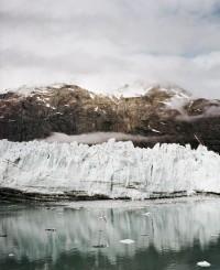 Buamai - Toutes Les Tailles | Alaska_120-58930013 | Flickr : Partage De Photos !